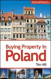 Buying Property in Poland cover